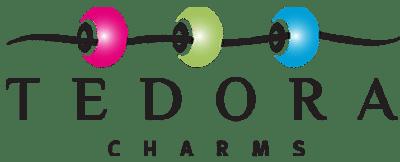Tedora Charms